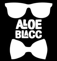 AloeBlaccLogo